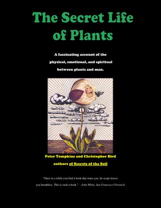 the-secret-life-of-plants.pdf