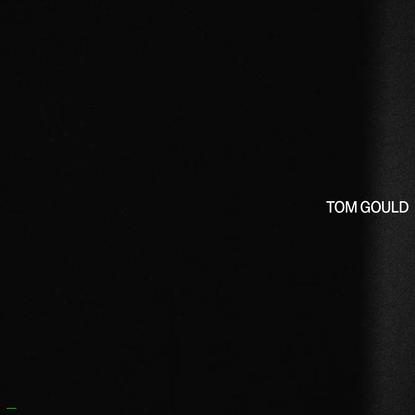 Tom Gould