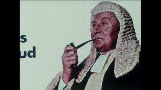 John Smith, Associations, 1975