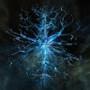 crystalline_entity_remastered.png