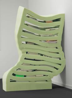 soft-cabinets-dewi-van-de-klomp-design_dezeen_2364_col_0-scaled.jpg