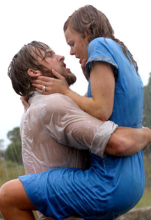 kissing-scene-2.jpeg