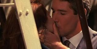 kissing-scene-13.jpeg
