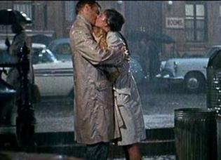 kissing-scene-16.jpeg