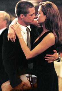 kissing-scene-0.jpeg