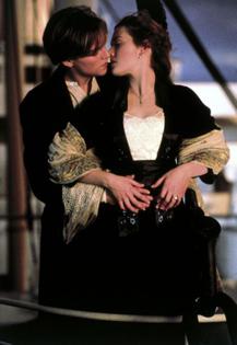 kissing-scene-5.jpeg