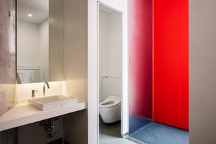 nao-tamura-triangle-toilet-shibuya-tokyo-japan_dezeen_2364_col_7.jpg