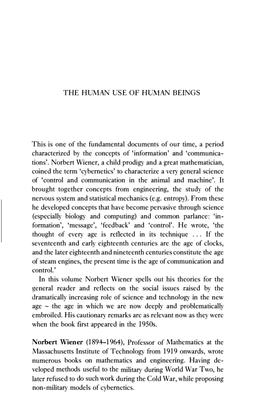 wiener_norbert_the_human_use_of_human_beings.pdf