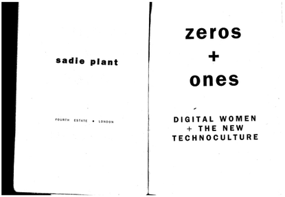 sadie-plant-zeroes-ones-digital-women-the-new-technoculture.pdf