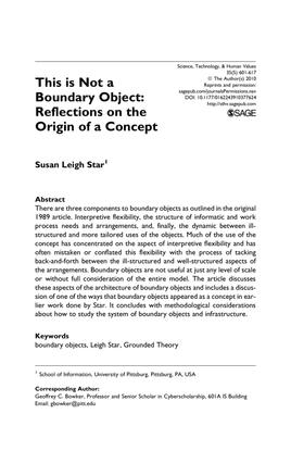 star_2010.pdf