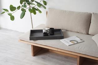 blank-daybed-sofa-cho-hyung-suk-design-studio-munito-design-furniture-_dezeen_2364_col_0-1.jpg