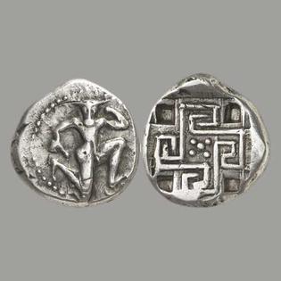 labyrinth-on-knossos-coins.jpg