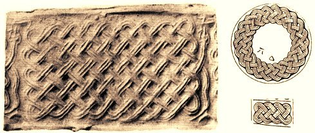 a-cylinder-seal-ur-mesopotamia-ca-2600-2500-bc-b-stamp-seals-anatolia-ca.png
