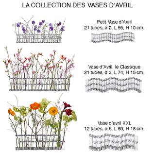 little-april-vase.jpg