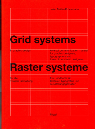 mueller-brockmann_josef_grid_systems_in_graphic_design_raster_systeme_fuer_die_visuele_gestaltung_english_german_no_ocr.pdf