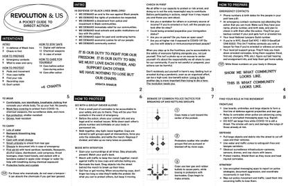 revolutionandus.pdf