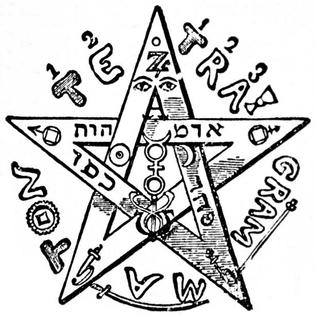 Pentagram_-Levi-.jpg