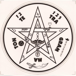pentagrama-autoadhesivo.jpg