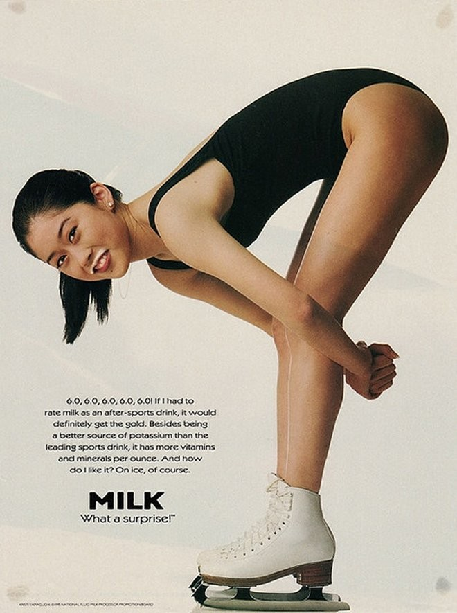 Figure-skater-Kristi-Yamaguchi-took-some-time-off-from-training.jpg