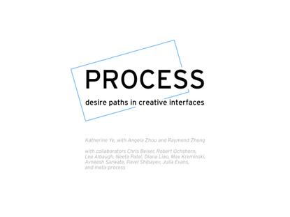process_yconf.pdf