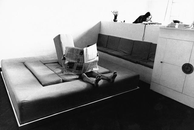 divano_rumble-_1967.jpg