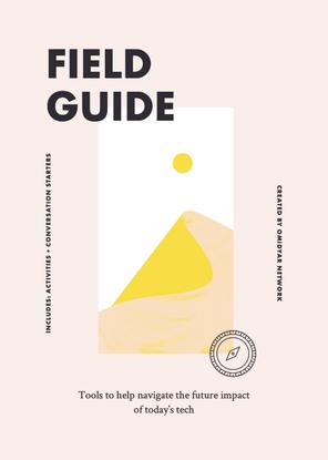 field-guide.pdf