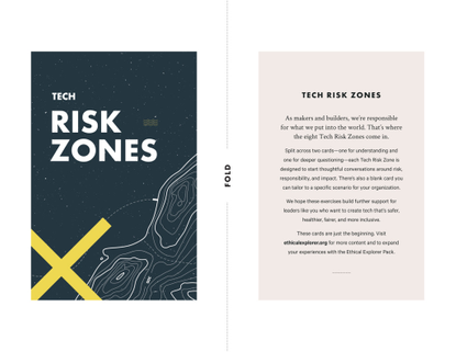 tech-risk-zones.pdf