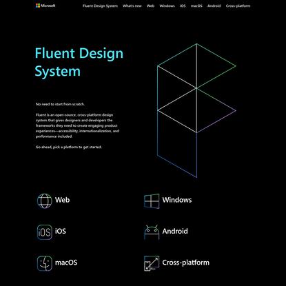 Microsoft Design