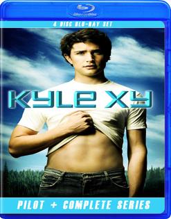 kylexy_800x.jpg