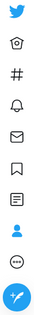 twitter-icons.png