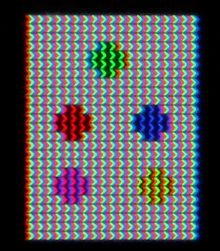 LCD-pixel-layout.jpg
