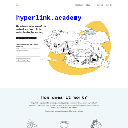 hyperlink.academy