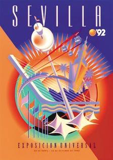 d6dbe5fa56e0d3ed945b4cb1003f7cab-graphic-design-art-design-poster.jpg