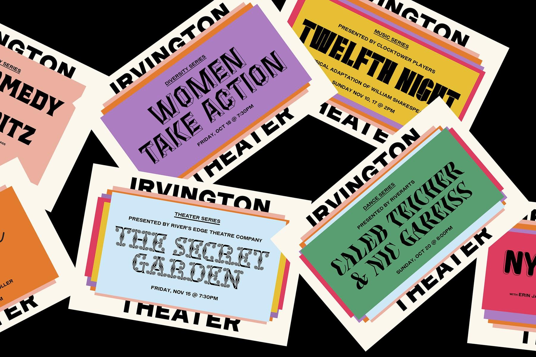 irvington_theater_postcards_flat.jpg