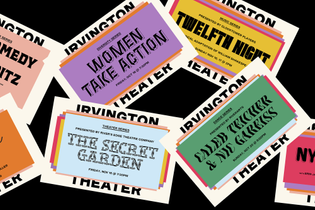 irvington_theater_postcards_flat.jpg