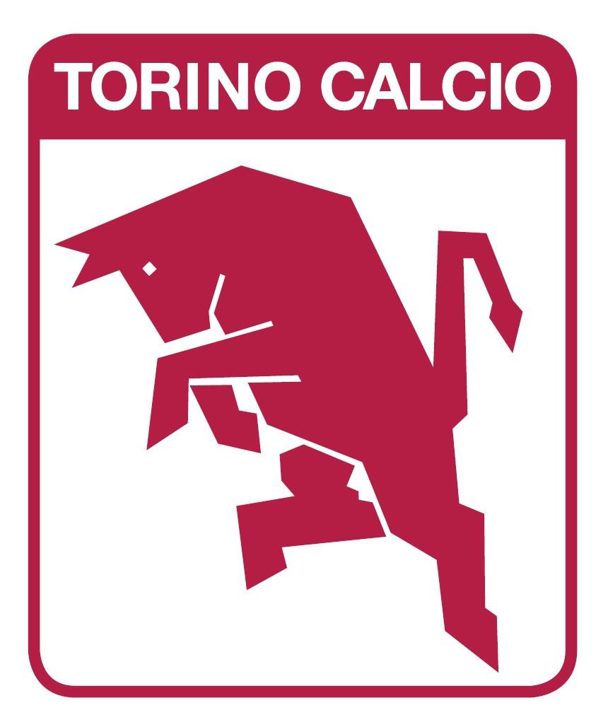 Toro-Stemma-80-copia.jpg