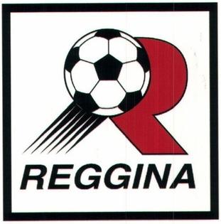 reggina-marchio-storico-serie-a.jpg