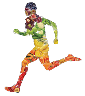healthy-food-runner-clipart-1.png