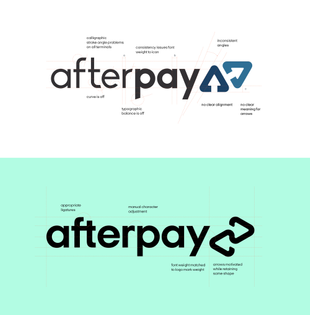 afterpay_logo_before_after_analysis.jpg
