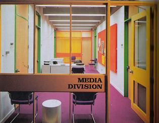 coeval-studio.png