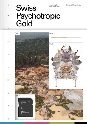 knowbotiq_swiss-psychotropic-gold_digital-big.pdf