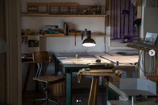 Flores & Prats Architecture Studio