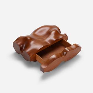 american-carved-walnut-box.jpg