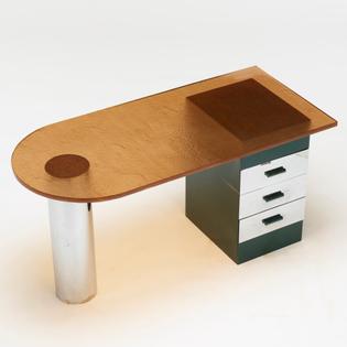 bruno-weil-desk.jpg