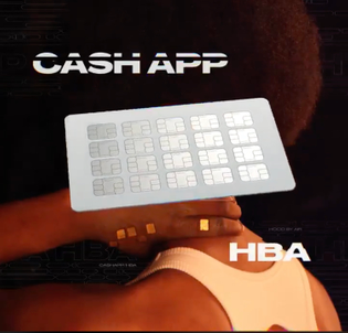 Cash Card for Hood By Air