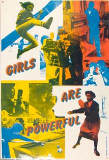girlspowerf.jpg