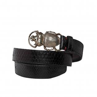 black-python-belt-beatle-silver-buckle.jpg