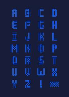 motherdesign_nyxl_09-1.jpg