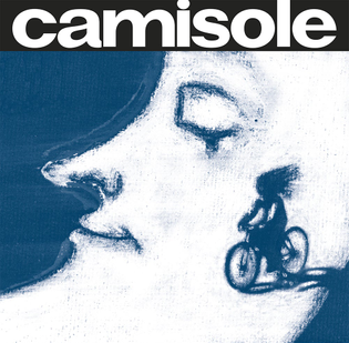 cam011_bulot_cover_front_web.jpg