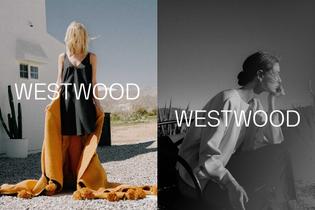 westwoodwestwood_8.jpg